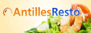 AntillesResto