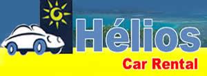 Helios Martinique