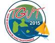 14ème édition du TGVT