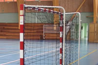 La Ligue de Handball en redressement