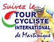 Tour Cycliste de la Martinique 2015