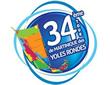 Tour de Martinique des Yoles Rondes