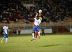 2e tour coupe caraibe 2016_Martinique-Guadeloupe (13)