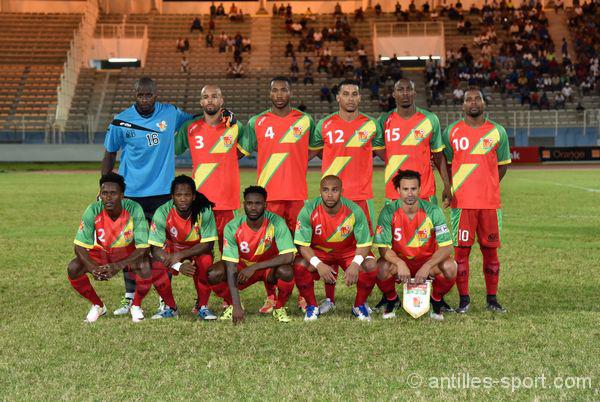 2e tour coupe caraibe 2016_Martinique-Guadeloupe (2)