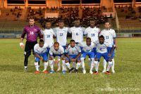 2e tour coupe caraibe 2016_Martinique-Guadeloupe (3)