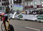 Tour cycliste de Martinique 2016-étape 2 (19)
