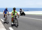 tour cycliste de martinique_étape 3 (5)