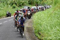 tour cycliste de Martinique 2016-étape 4 (19)