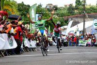 tour cycliste martinique 2016 - étape5 (13)