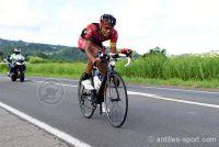 tour cycliste de Martinique 2016  (10)