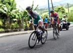 tour cycliste de Martinique 2016 - étapes 6 et 7 (4)