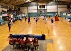 Palais des sports de Rivière-Salée