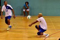 Martinique-Bahamas_Yohan Breleur
