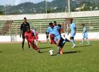 Martinique-Guadeloupe U15 (7)