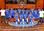 martinique U17