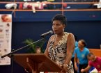 Open Caraïbe Karaté 2017 (5)