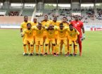 coupe de la caraibe 2017-Guyane