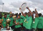 club franciscain champion (1)