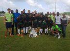 club franciscain champion (3)