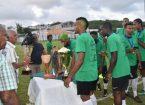 club franciscain champion (9)