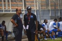 coach Martinique