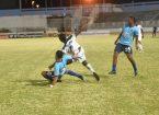ligue de la CONCACAF 2018 (1)