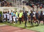 ligue de la CONCACAF 2018 (2)