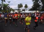semi marathon fort de france 2018 (1)