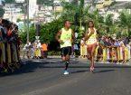 semi marathon fort de france 2018 (10)