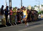 semi marathon fort de france 2018 (11)
