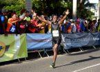 semi marathon fort de france 2018 (13)