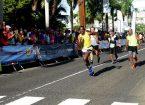 semi marathon fort de france 2018 (14)