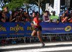 semi marathon fort de france 2018 (15)