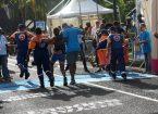 semi marathon fort de france 2018 (16)