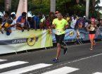 semi marathon fort de france 2018 (17)