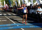 semi marathon fort de france 2018 (2)