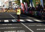 semi marathon fort de france 2018 (3)