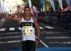 semi marathon fort de france 2018 (4)