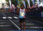 semi marathon fort de france 2018 (5)