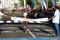 semi marathon fort de france 2018 (6)