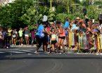 semi marathon fort de france 2018 (7)