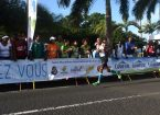 semi marathon fort de france 2018 (8)