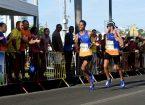 semi marathon fort de france 2018 (9)
