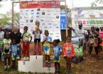 kids cup (1)
