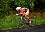 Erwan Legaillard (Madinina Bikers)