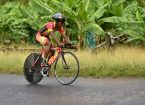 Florian Saint-Louis (Madinina Bikers)