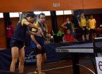 Ping Pong Baie-Mahault
