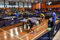 championnat AG 2019 (1)