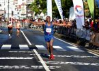 semimarathonFDF2019 (1)