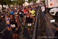 semimarathonFDF2019 (12)